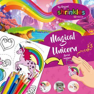 Shrinkles unicorns (1)