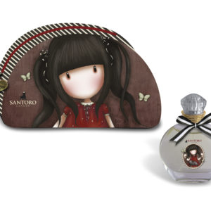 Gorjuss parfum kinderparfum