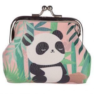 Clip panda 2
