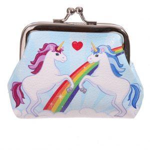 Clip unicorn 1