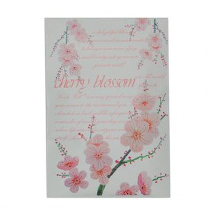 Geurzakje-Cherry-blossom-4