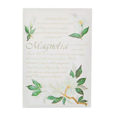 Geurzakje-Magnolia-4