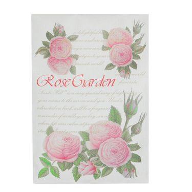 Geurzakje-Rose-Garden-5