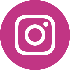 InstagramIconRound