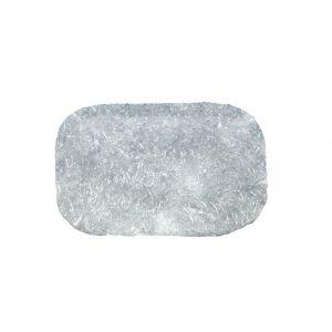 Soaplift Crystal