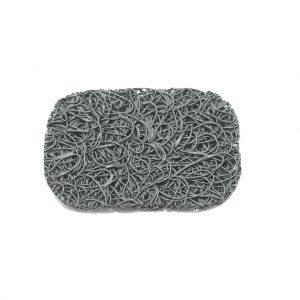 Soaplift Gray
