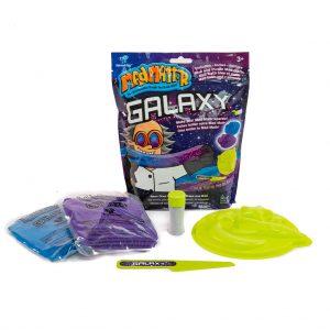 Mad Mattr Galaxy