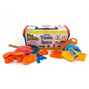 Mad Mattr Toolbox (1)