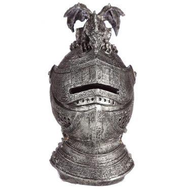 ridderhelm spaarpot