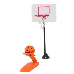 Tiger Tribe Basketspel (1)