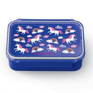 Bento Crocodile Creek unicorns (2)