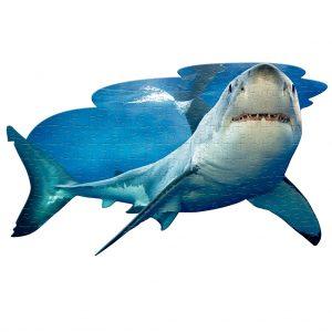 Haai 100 stukjes (5)