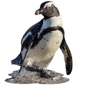 Madd Capp puzzel pinguïn (1)