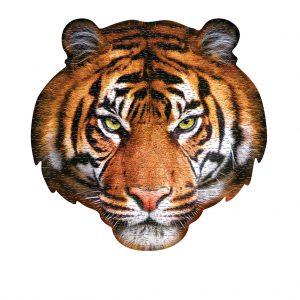 Madd Capp puzzel tijger (1)
