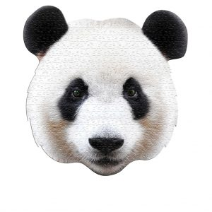 Panda 550 stukjes (4)
