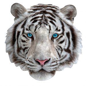 White Tiger 300 stukjes (5)