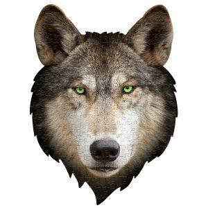 Wolf 300 stukjes (5)