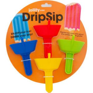 Dripsips