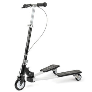 Pulse Scooter