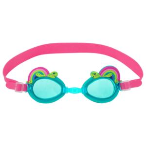 Zwembrillen voor kids