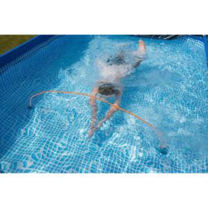 Zwembadspeelgoed